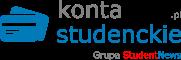 kontastudenckie.pl_logo